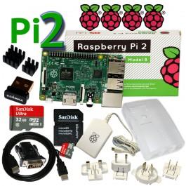 pi2sandisk32tr_3