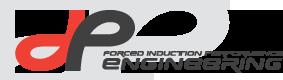 logo-dp